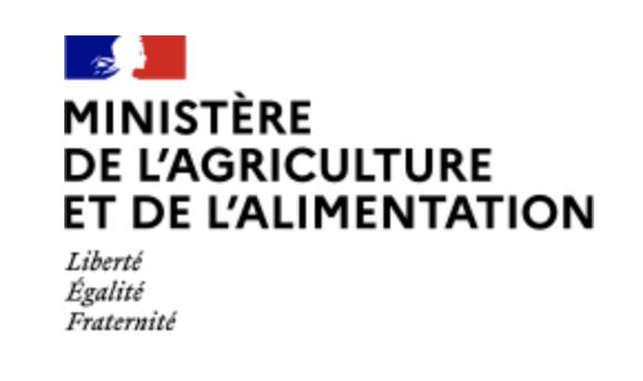 Bilan de la rentrée du ministre de l'Agriculture et de l'Alimentation