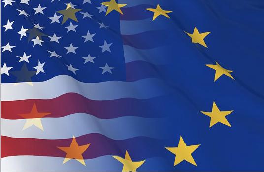 LA FEVS APPELLE À UNE SOLUTION PERMANENTE DES CONFLITS ENTRE L'UNION EUROPÉENNE ET LES ETATS-UNIS