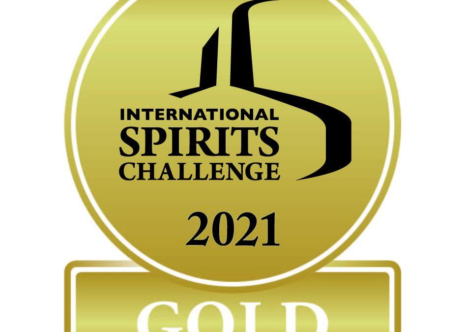 LE PAYSAN 1240 : Les récompenses printanières des cognacs et spiritueux charentais : International Spirits Challenge