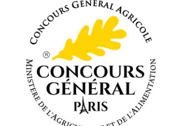 Les dates d'inscription pour le Concours Général Agricole 2022